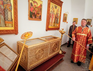Спасский собор 485