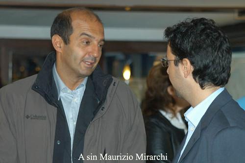 L_A-sin-Maurizio-Mirarchi