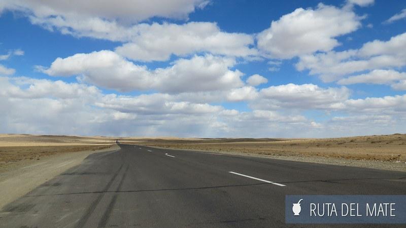 Desierto Gobi Mongolia (8)