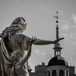 Religious liberty - Philadelphia