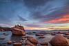 Bonsai Rock by sierrasylvan