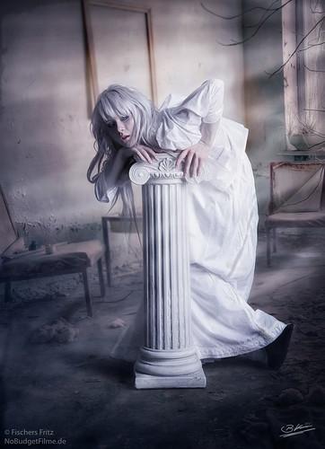 Decay-Girl.jpg