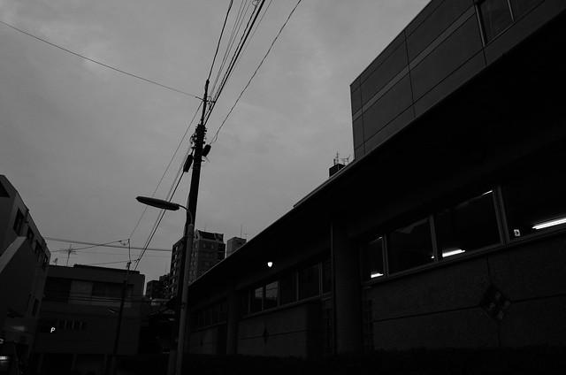GR028414.jpg