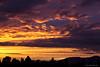 Sunset by Zorro1968