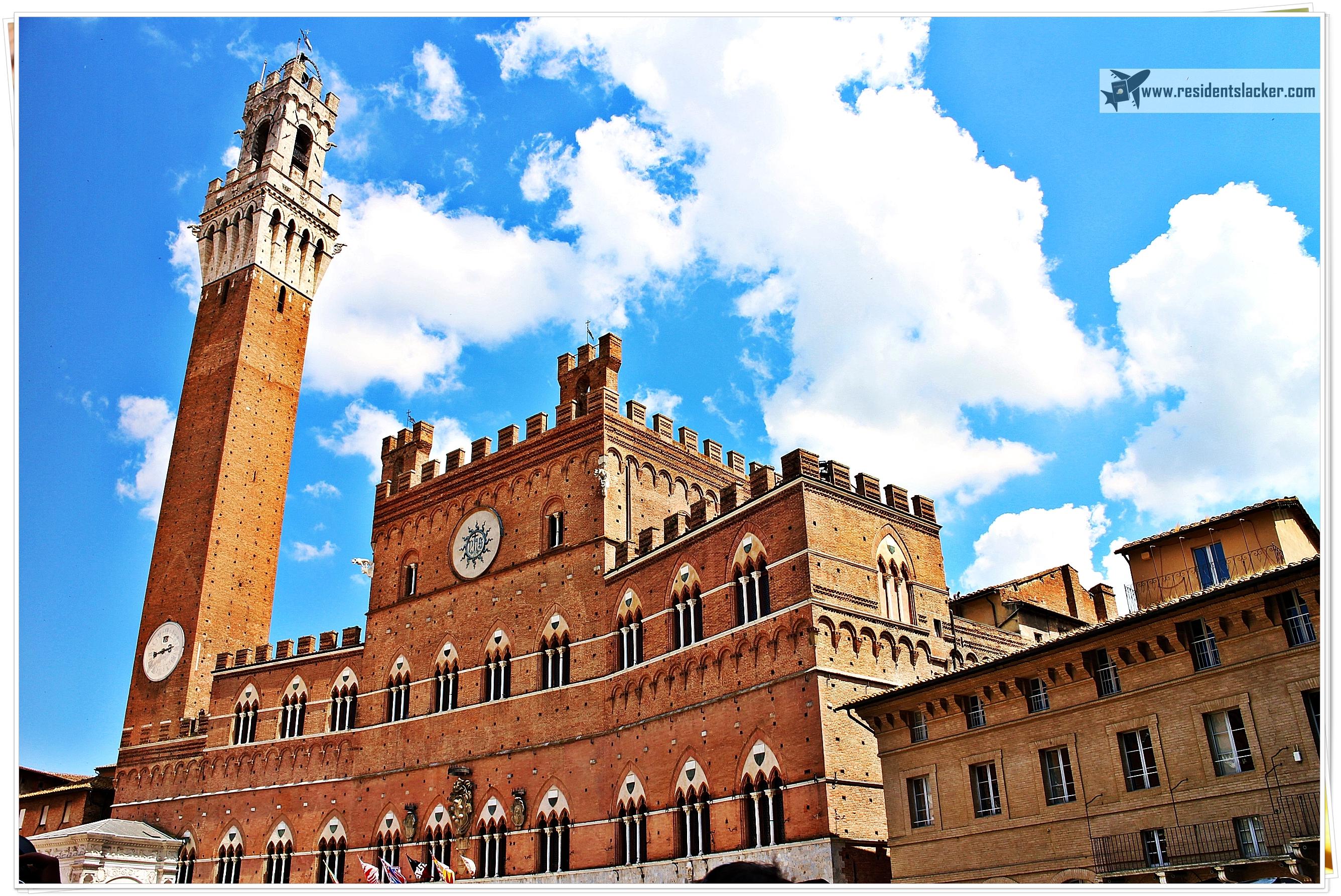 Italy_Blog09