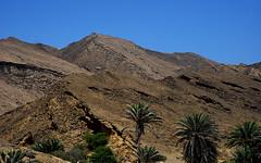 Hingol National Park , Baluchistan