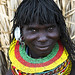 KENYA by BoazImages