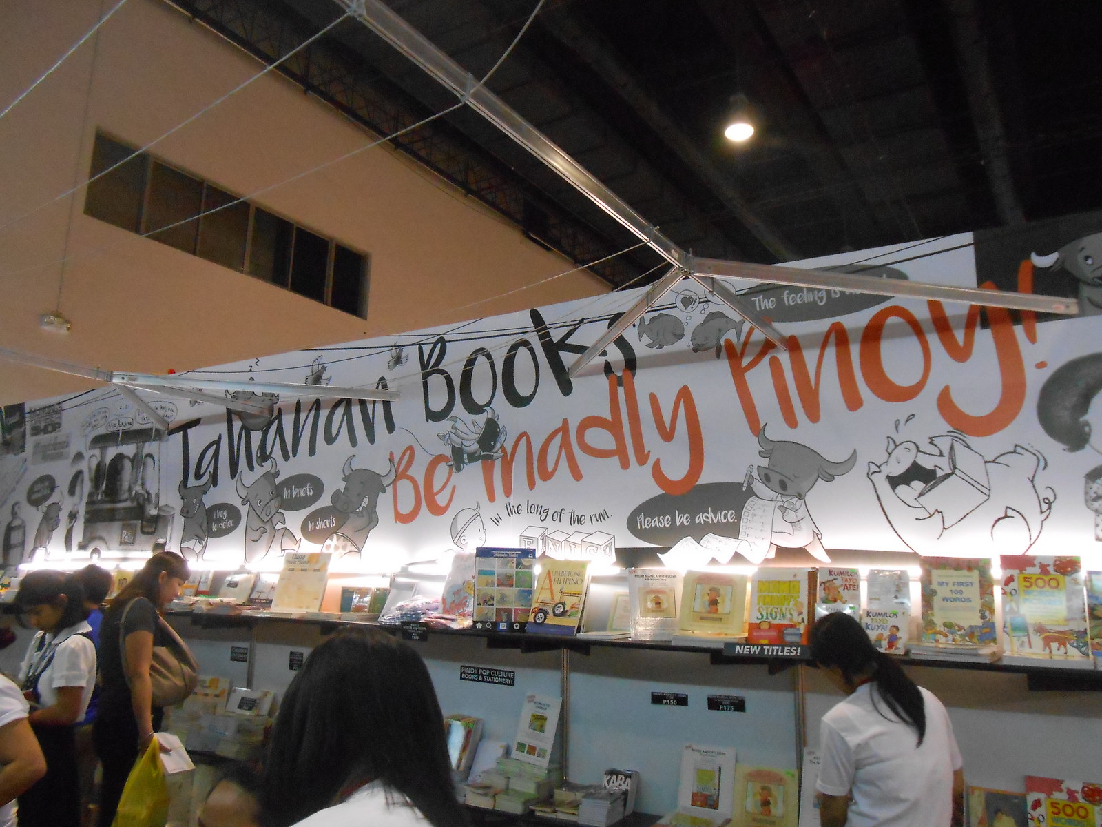 MIBF Day 1_10