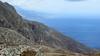 Kreta 2015 027
