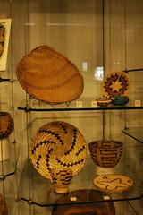 D70-0812-009 - Indian Baskets