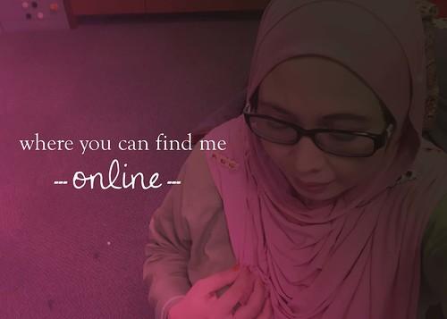 me-online