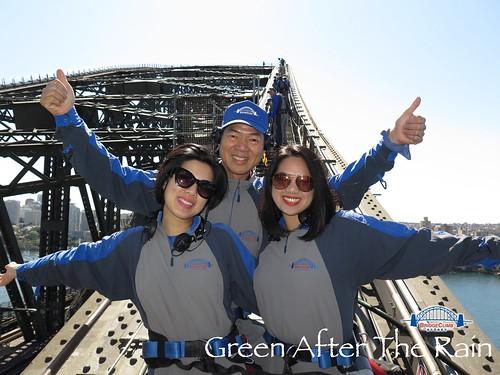 150907c Bridge Climb Sydney _19 _Pro