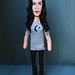 Small photo of Alanis Morissette