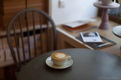 coffee651