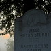 #81: Jesse Stuarts Great Grave