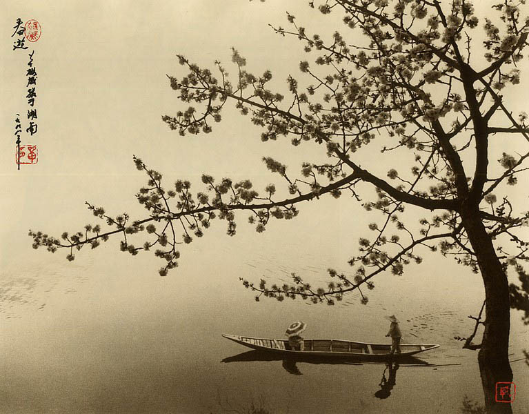 photographs-that-look-like-traditional-chinese-paintins-dong-hong-oai-asian-pictorialism-19