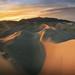 The Great Gobi Desert by JKboy Jatenipat :: Travel Photographer