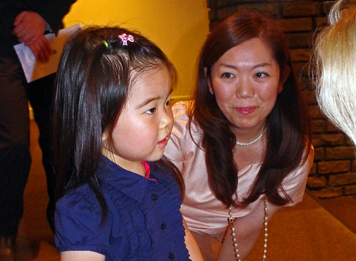 people japan kid kumamoto yatsushiro