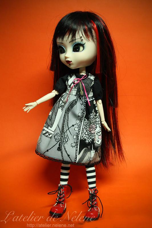 Halloween dresses