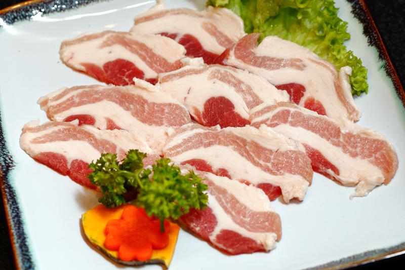 Sakura-Pork-Belly