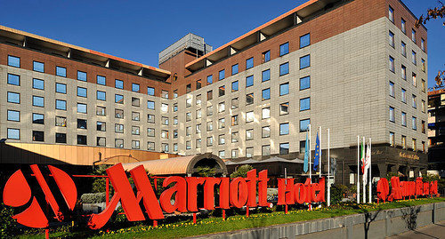 marriot-starwood