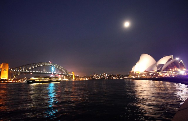 Guidelines to Remember on Your Trip to Sydney