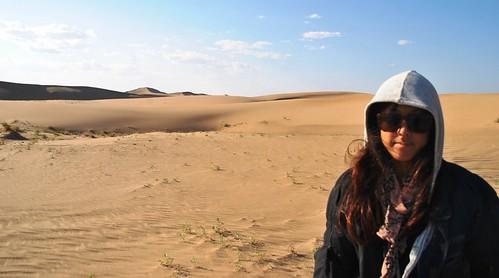 87 Viaje al Gobi (98)