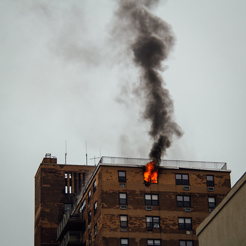 2015_11_02 park slope high-rise fire