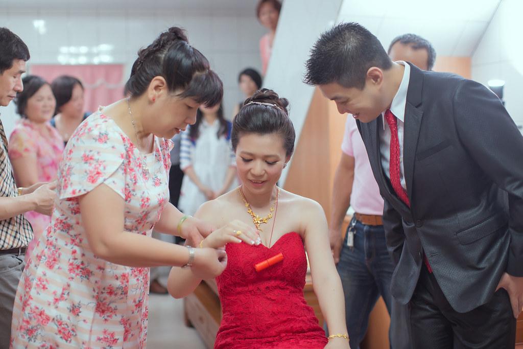 20150510 囍宴軒婚禮記錄 (213)