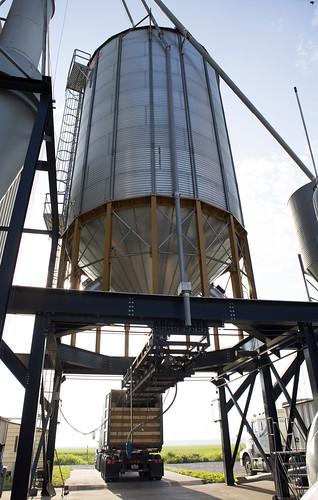 Grain Elevator-JacksonCo-04