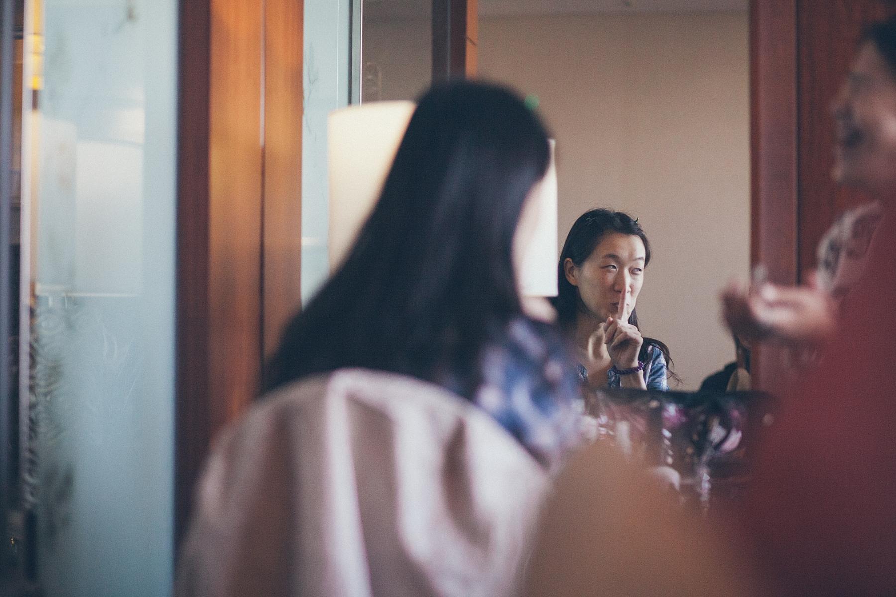 婚禮攝影,婚攝,婚禮記錄,台北,喜來登大飯店,底片風格,自然
