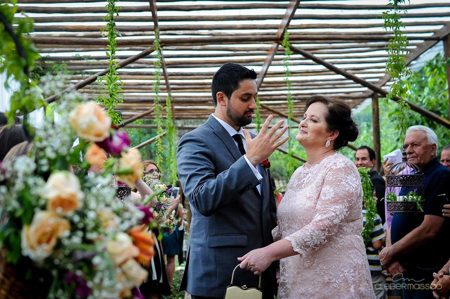 Stephanie e Felipe Casarão La Villa Mogi das Cruzes030