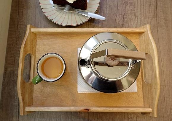 台北下午茶儲房咖啡店27