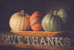 Give Thanks-0027