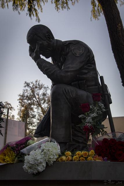Ricky Galvez Memorial