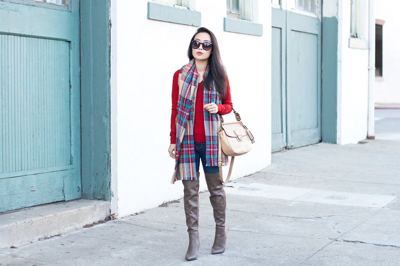01holiday-red-plaid-otkboots-sf-sanfrancisco-fashion-style
