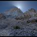 Ramesh emerges - Japanese Camp by doug k of sky