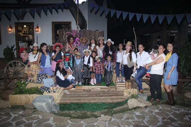 guests (2)