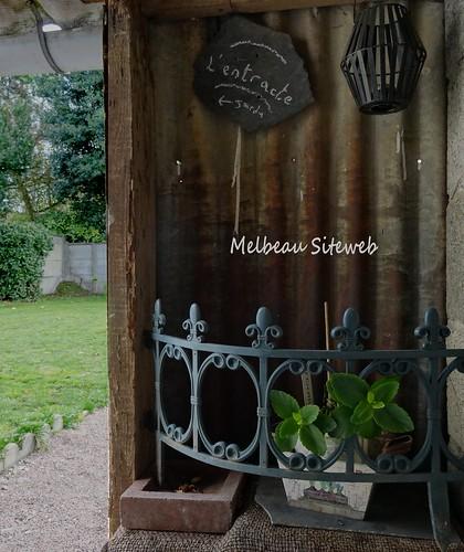 Melbeau Siteweb  Côté jardin (3)