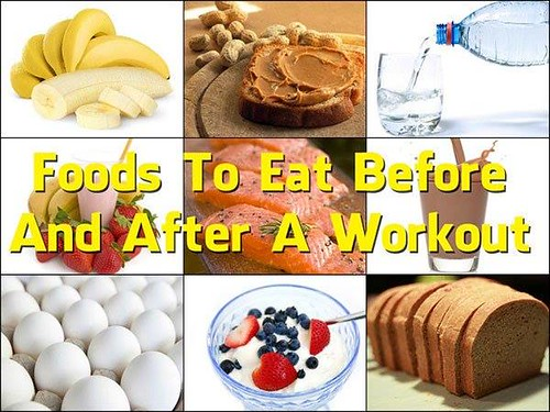 Natural Weight Loss Products That You Must Try