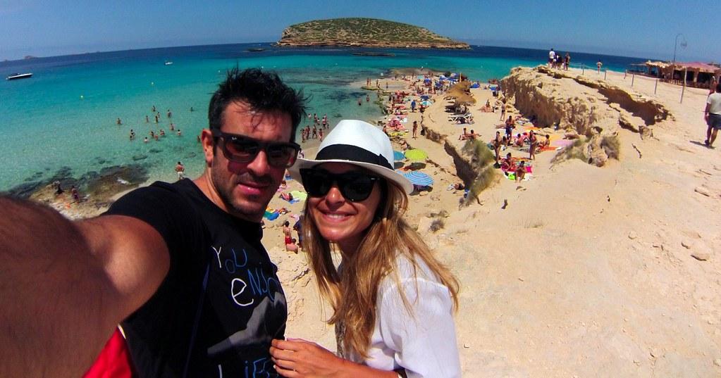 Playas de Ibiza cosas que hacer en ibiza en otoño e invierno - 23558542750 3d80c673ac b - Cosas que hacer en Ibiza en Otoño e Invierno