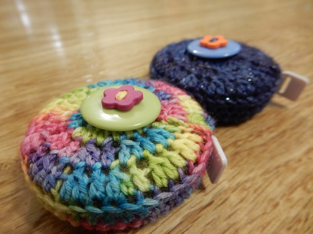 tape measure cosy gifts (11)
