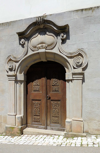 14. Tür