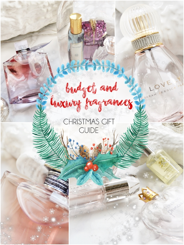 Fragrance_gifts-Christmas-2015