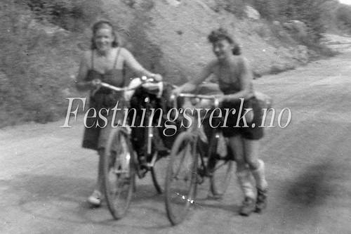 Lillehammer 1940-1945 (558)