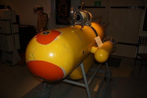 Marine Museet (59)