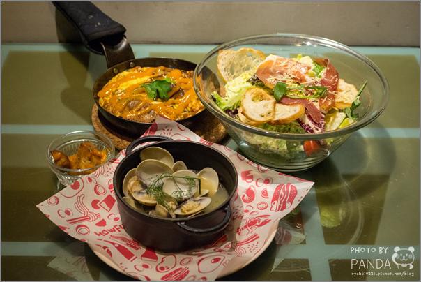 好飯食堂(林口環球A8) (22)