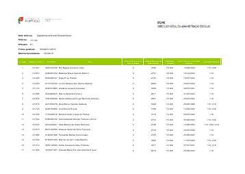 lista-graduada-dgae-oe-n63-gr110-agrupamento-de-escolas-