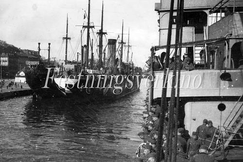 Donau 1940-1945 (7)