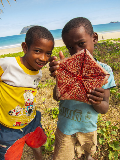 Madagascar9-105.jpg